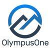 Olympus One Logo