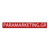 Paramarketing Logo