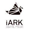 iArk Logo